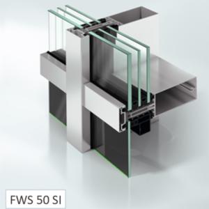 FWS 50 SI