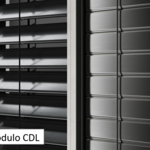 Modulo CDL